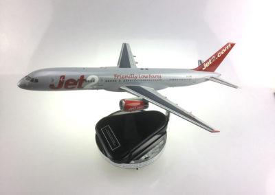 B757-Jet2