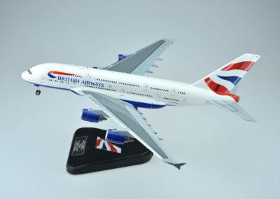 British-Airways-Airbus-A380