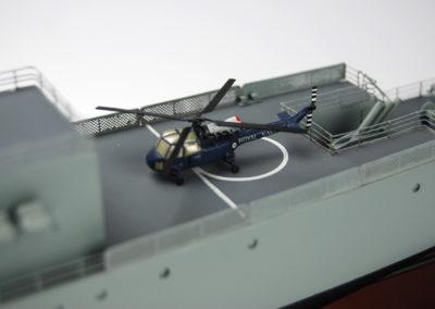 HMS Plymouth